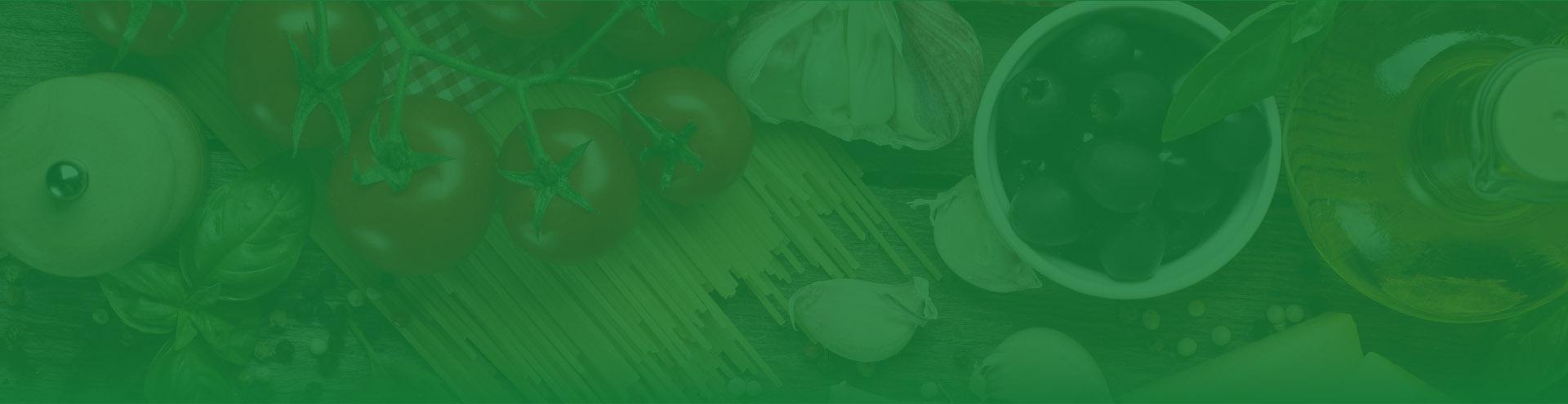 Di Piazza Italian Restaurant Homepage Slider Image