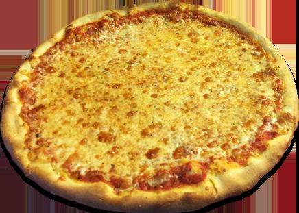 Di Piazza Italian Restaurant Pizza